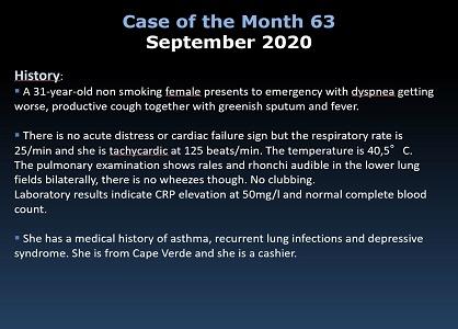 Case 63